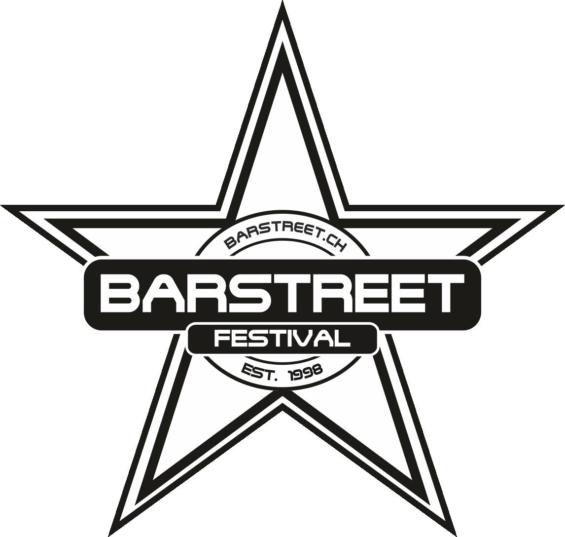 Barstreet Stern 2015